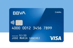 tarjeta de credito sin anualidad