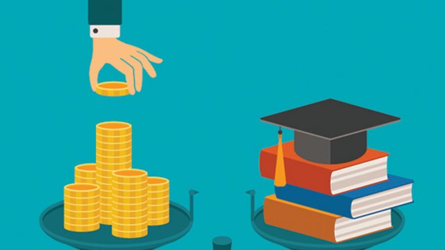 Créditos educativos en México
