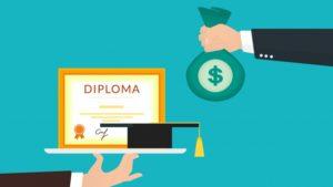 Los mejores créditos educativos