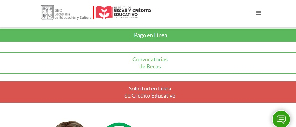Solicitar Crédito Educativo